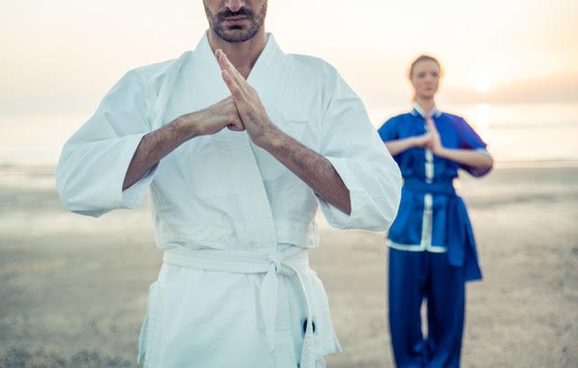3 tips to improve cross cultural competencies