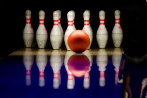Bowling - Cultural shocks - CrossRoads Intelligence