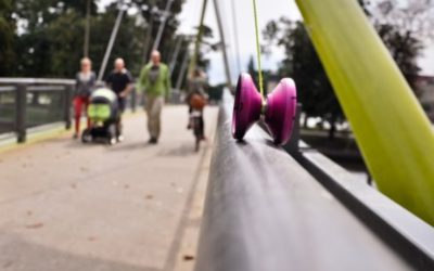 The emotional yo-yo of expatriation
