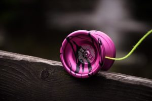 Yoyos expatriation - CrossRoads Intelligence