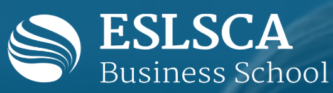 ESLSCA - Cognitive biaises and recruitment