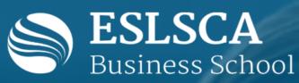 ESLSCA - Ateliers Cerveau / Types de personnalité / Styles de management